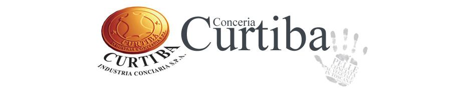 CURTIBA INDUSTRIA CONCIARIA S.P.A.